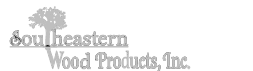 Southeastern Wood Products, Inc.